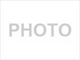 Фото  1 Устновка различных видов металлических дверей 28319